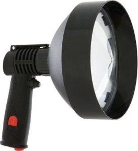 Lightforce 170mm Striker Cigarette Plug Shotlight