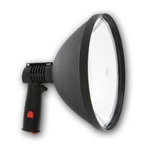 Lightforce 240mm Blitz Cigarette Plug Spotlight