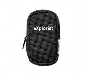 Magellan eXplorist GC 110 310 Carry Case