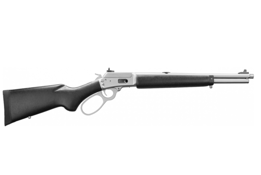 Marlin 1894CST 357Mag Cowboy Synthetic  Stainless