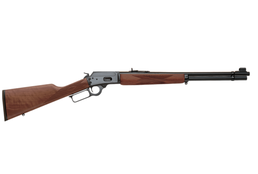 Marlin 1894 45Colt 20+quot Walnut  Blued Lever Action