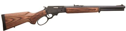 Marlin 1895GBL Big Loop 45 70Govt Lever Action Rifle