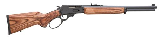 Marlin 336BL 30 30Win Lever Action Rifle