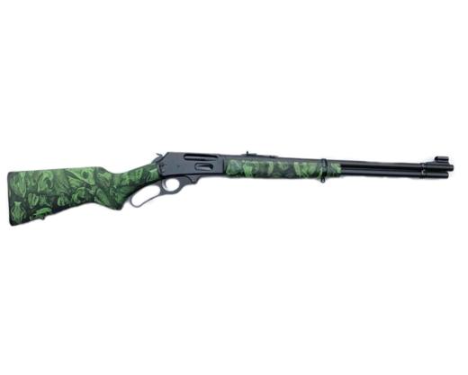 Marlin 336WB 30 30Win Wild Boar Limited Edition