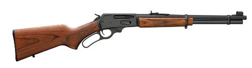 Marlin 336Y Compact Youth 30 30Win Lever Action Rifle