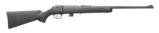 Marlin XT 17R SynBlue 17HMR Bolt Action Rifle