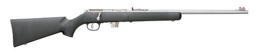 Marlin XT 17SR SynStainless 17HMR Bolt Action Rifle