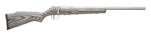 Marlin XT 17VSL Stainless Laminate Varmint 17HMR Rifle