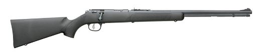 Marlin XT 22TR Blued Synthetic 22WMR Tubular Mag Rifle
