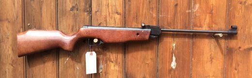 Norica 56 177Air Air Rifle