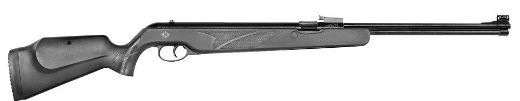 Norica Dream Hunter 177air Under Lever Air Rifle