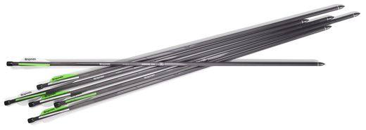 Pioneer Airbow Arrows 6 Pack