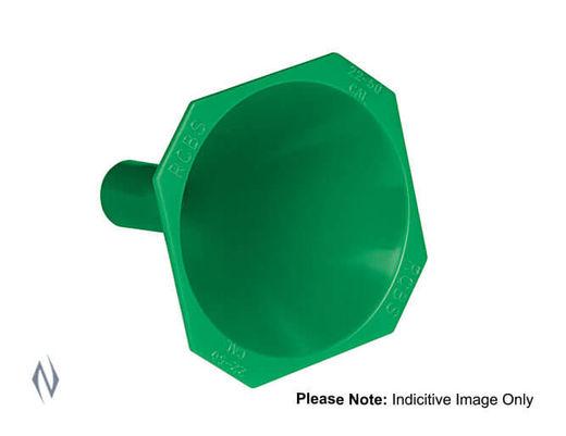 RCBS Powder Funnel 1720 Cal