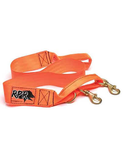 RPR Double Hound Lead