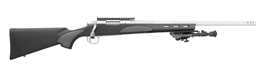 Remington 700 VTR StainlessTactical 308Win Rifle