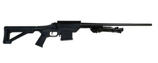 Remington 783 MDT 308Win Tactical Package Rifle