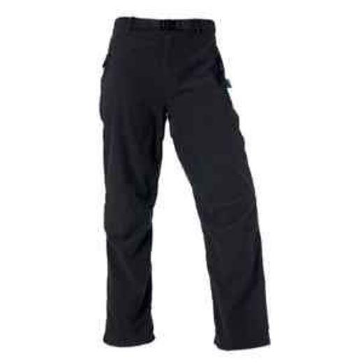 Ridgeline Duralite Black Pants