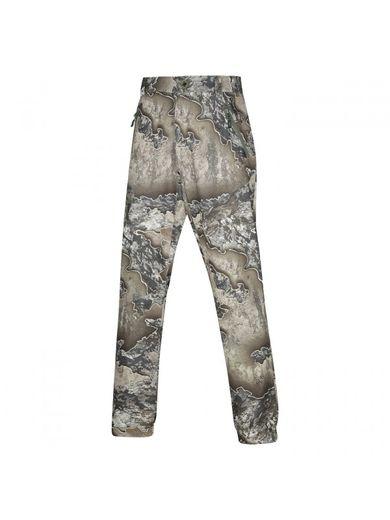 Ridgeline Mens Stealth Trousers  Escape Camo