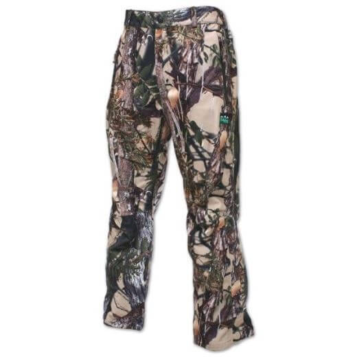 Ridgeline Roar Performance Pants