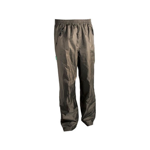 Ridgeline Shadow Flyweight Pants  Olive 5XL Only