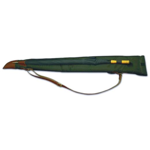 Ridgeline Shotgun Slip Rip Stop with Umbrella