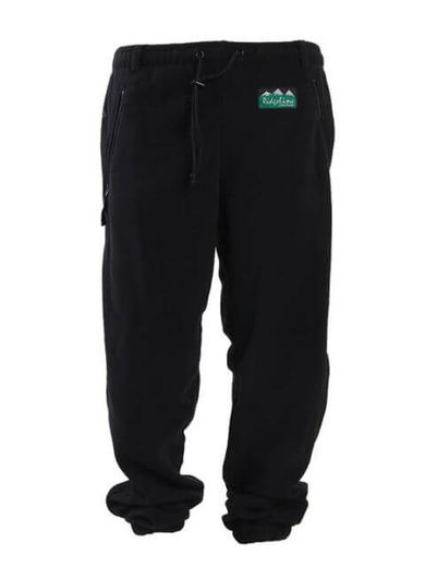 Ridgeline StayDry 2XL Pants