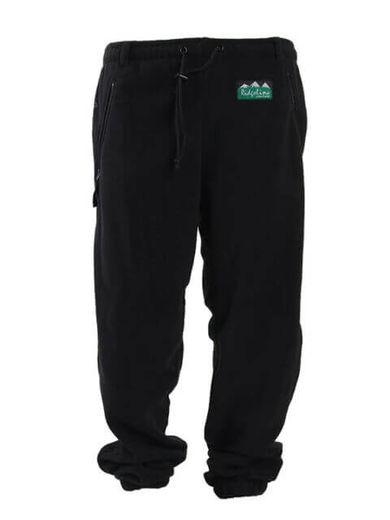 Ridgeline StayDry Trousers