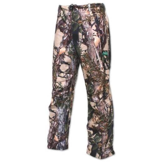 Ridgeline Torrent Pants