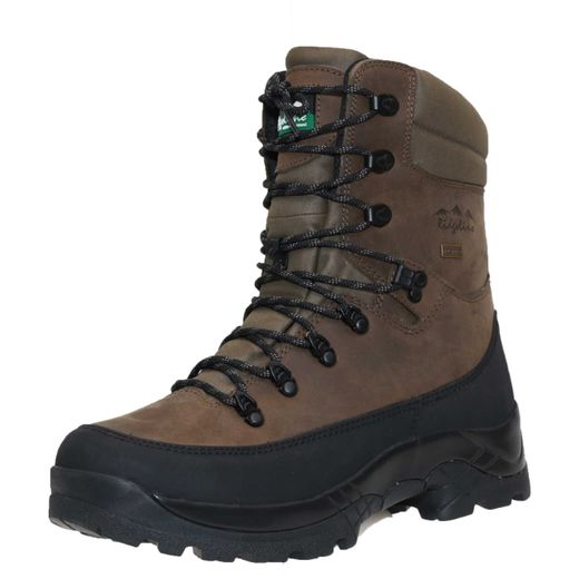 Ridgeline Warrior High Cut Boot