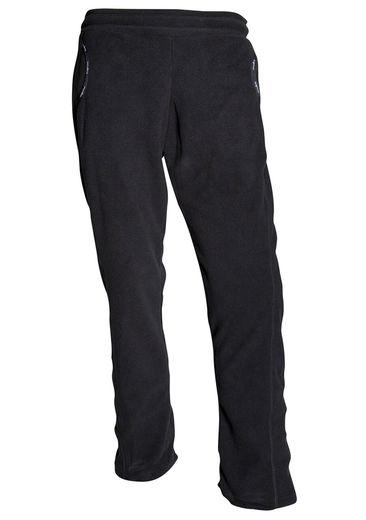 Ridgeline Womenand39s Tui Pants  Black Size 18 Only