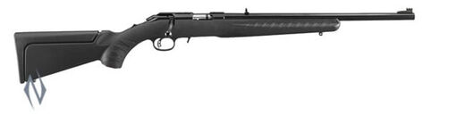 Ruger American Rimfire 17HMR Compact Rifle