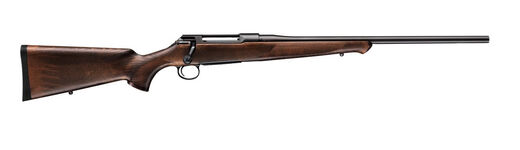 Sauer 100 Classic 30 06Sprg Walnut  Blued Rifle