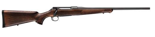Sauer 100 Classic Rifle