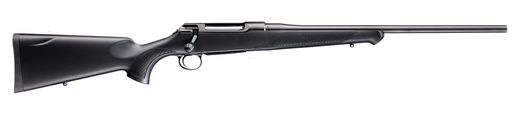 Sauer 100 Classic XT Synthetic Blued Rifle