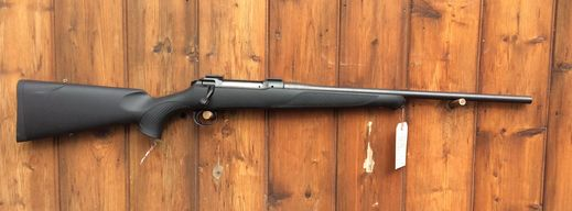 Sauer 101 308Win Bolt Action Rifle
