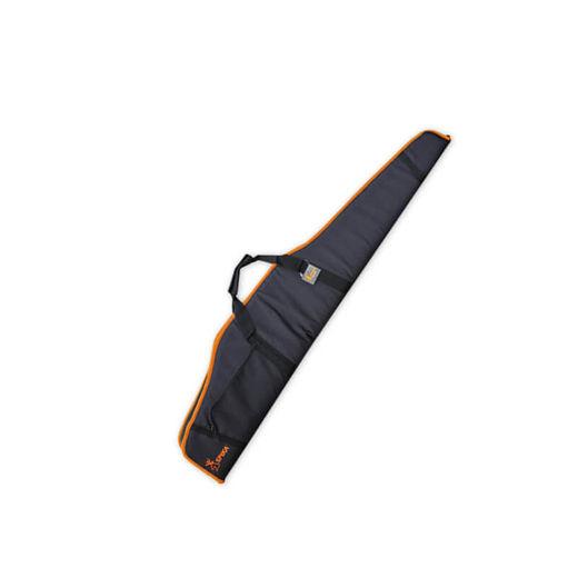 Spika 48+quot Rifle Bag