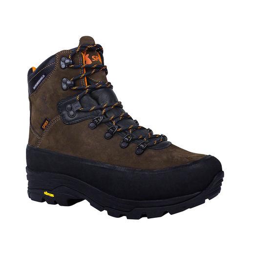 Spika Kosci Hunting Boot