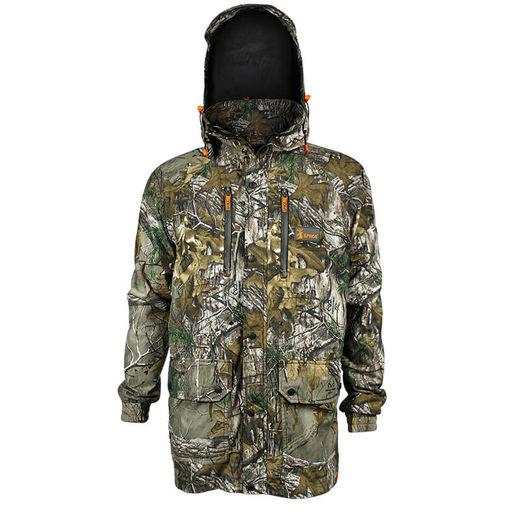 Spika Summit Weatherproof jacket
