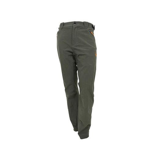 Spika Tracker Olive Pants