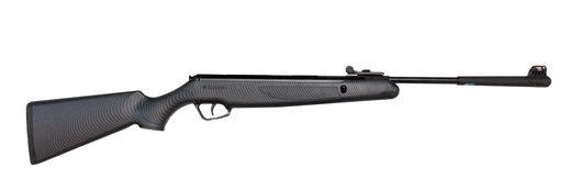 Stoeger X10 177Air Carbon Fibre Air Rifle