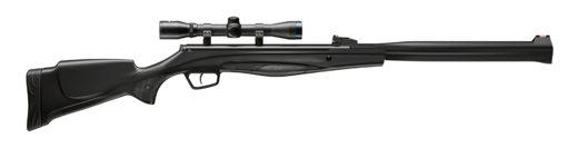 Stoeger X20 Sport 22Air With 4x32 Scope Combo