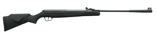 Stoeger X50 Synthetic 22Air Break Open Air Rifle