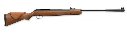 Stoeger X50 Wood 177Air Break Open Air Rifle