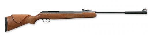 Stoeger X50 Wood 22Air Break Open Air Rifle