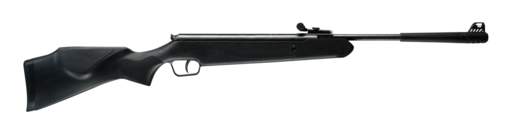 Stoeger X5 Synthetic 177Air Break Open Air Rifle