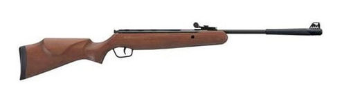 Stoeger X5 Wood 177Air Break Open Air Rifle