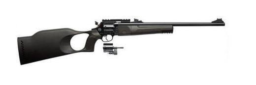 Taurus Circuit Judge 22LR22WMR Rifle