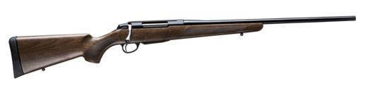 Tikka T3X Hunter 270Win Walnut  Blue Rifle