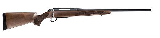 Tikka T3 Hunter Blued 308Win Left Handed