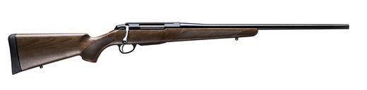 Tikka T3x Hunter 22 250Rem Walnut  Blued Bolt Action Rifle